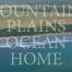 Grupo Mariana Mountains Plains Ocean Home