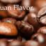 Grupo Mariana Nicaraguan Flavor