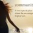 Grupo Mariana Community Rising